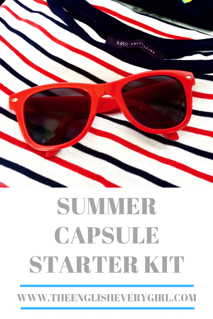 summer-capsule-starter-kit-pinterest