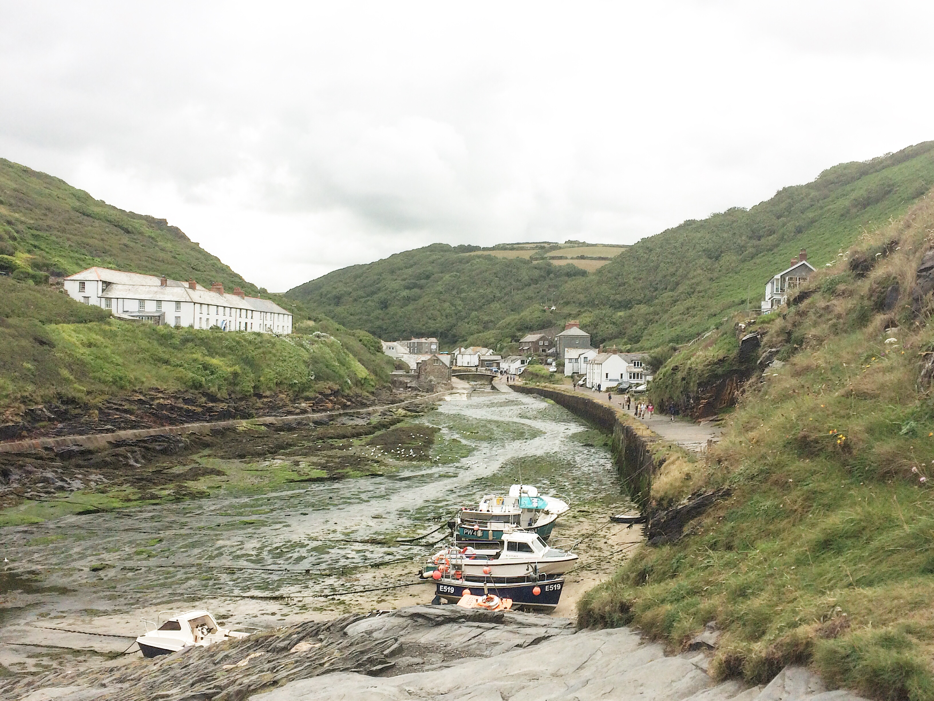 cornwall-on-a-budget-boscastle-header