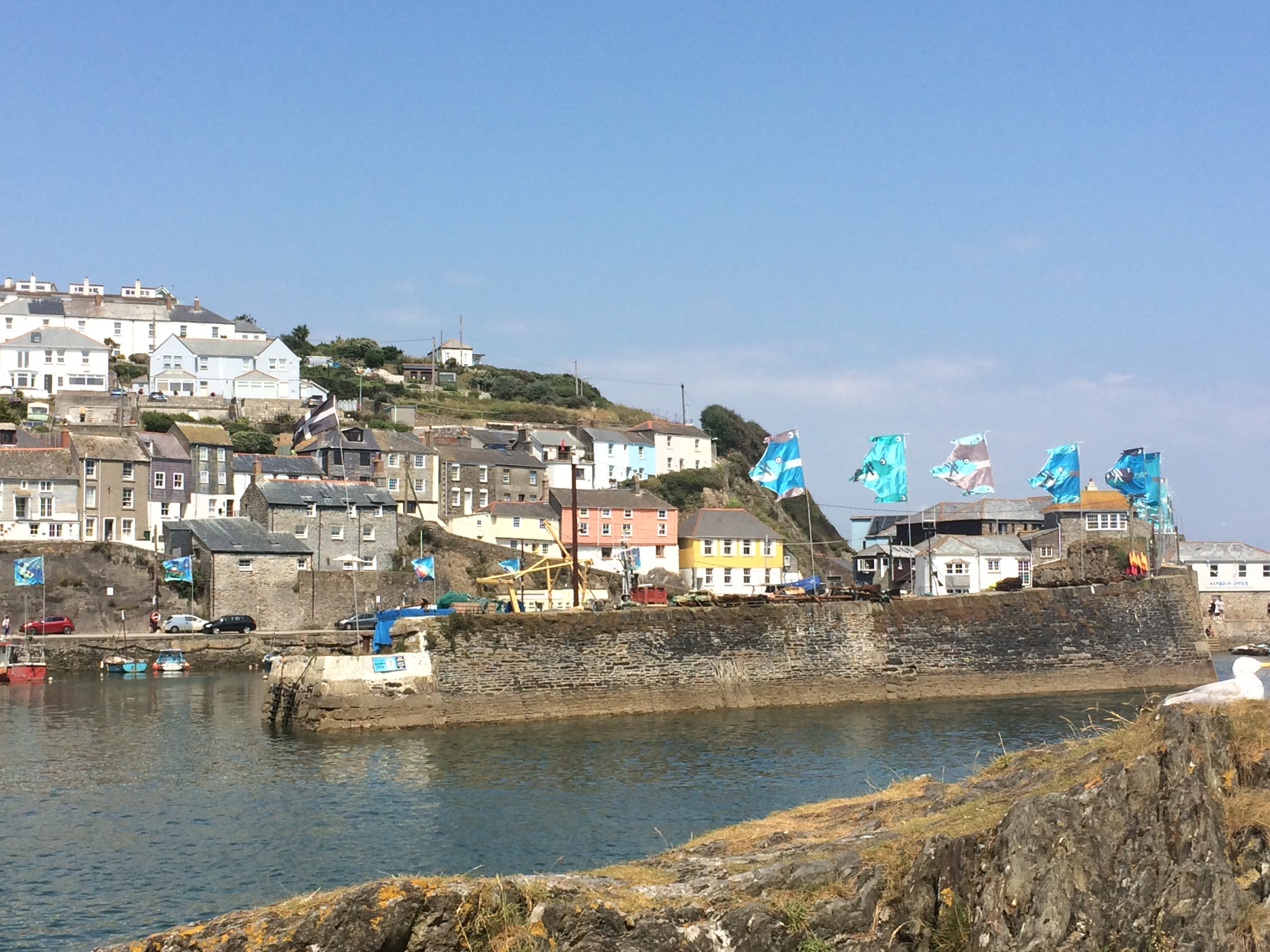 cornwall-on-a-budget-mevagissey