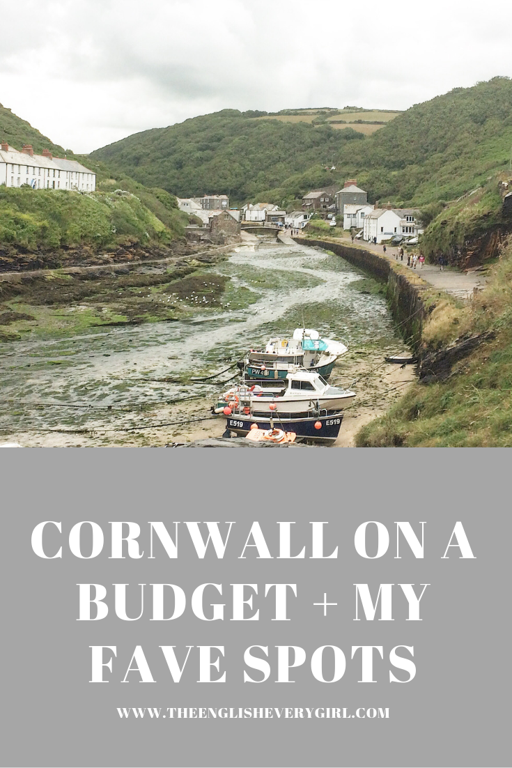 cornwall-on-a-budget-pinterest