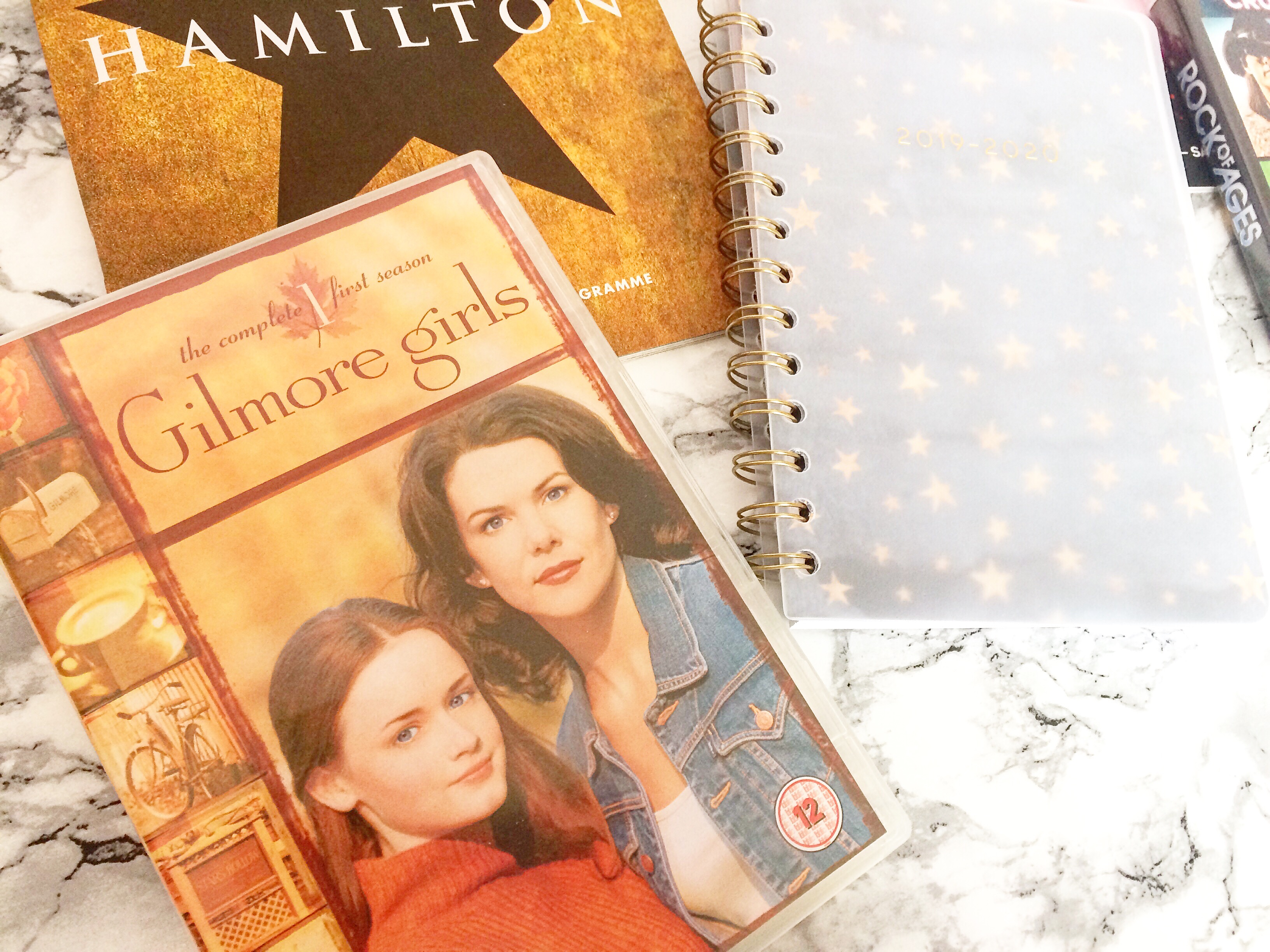 goodbye-july-hello-august-gilmore-girls