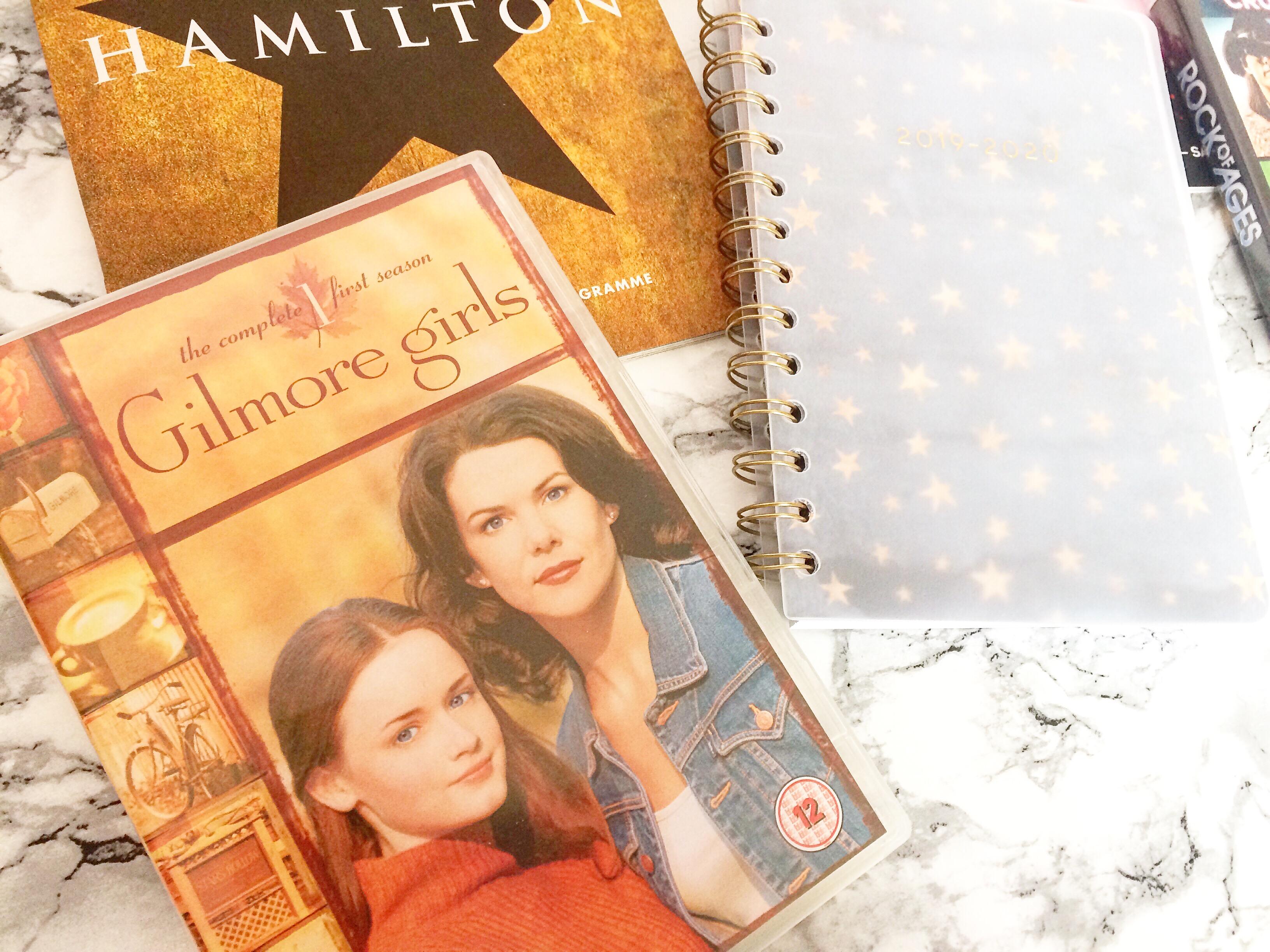 goodbye-july-hello-august-gilmore-girls