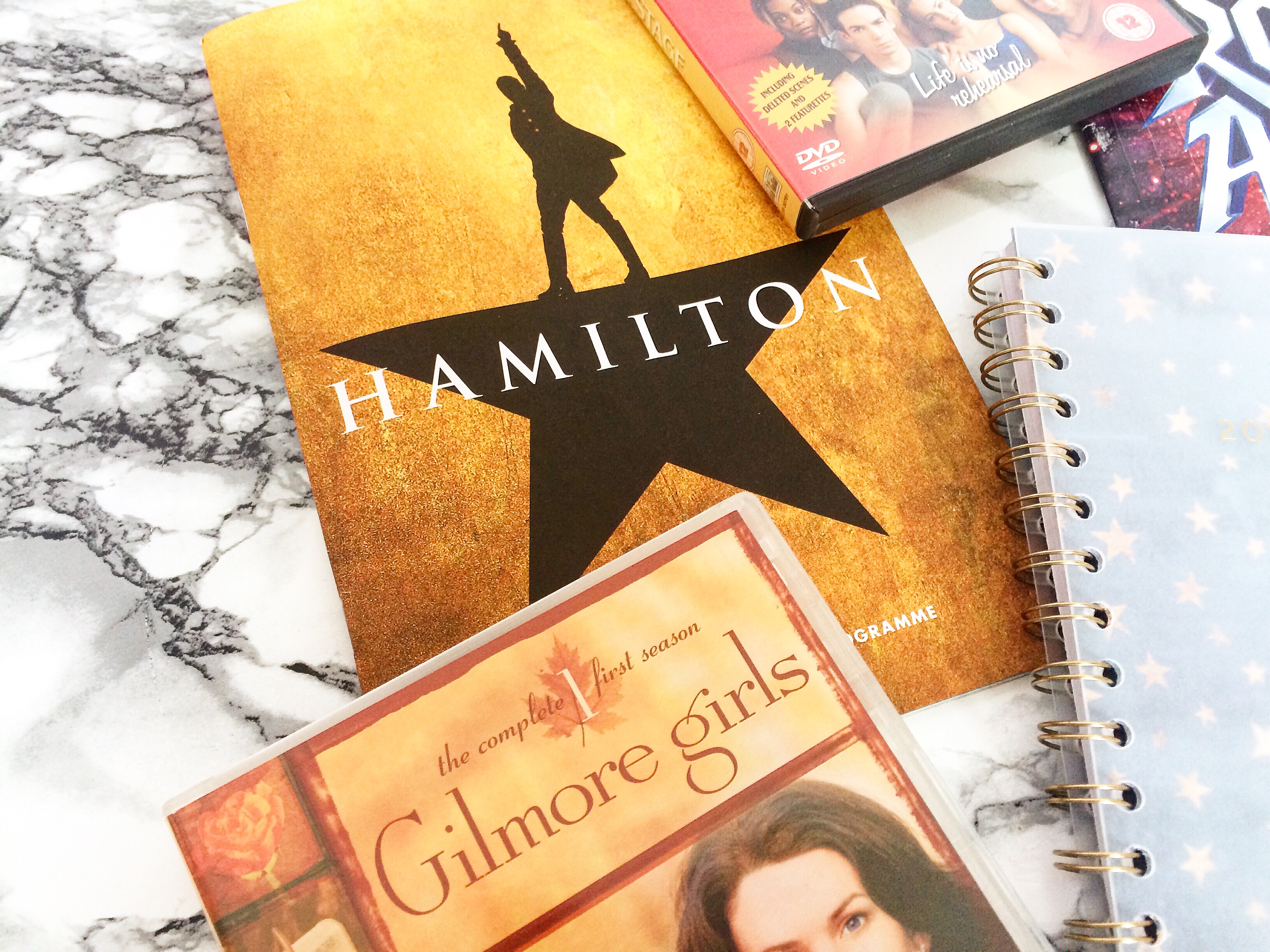 goodbye-july-hello-august-hamilton