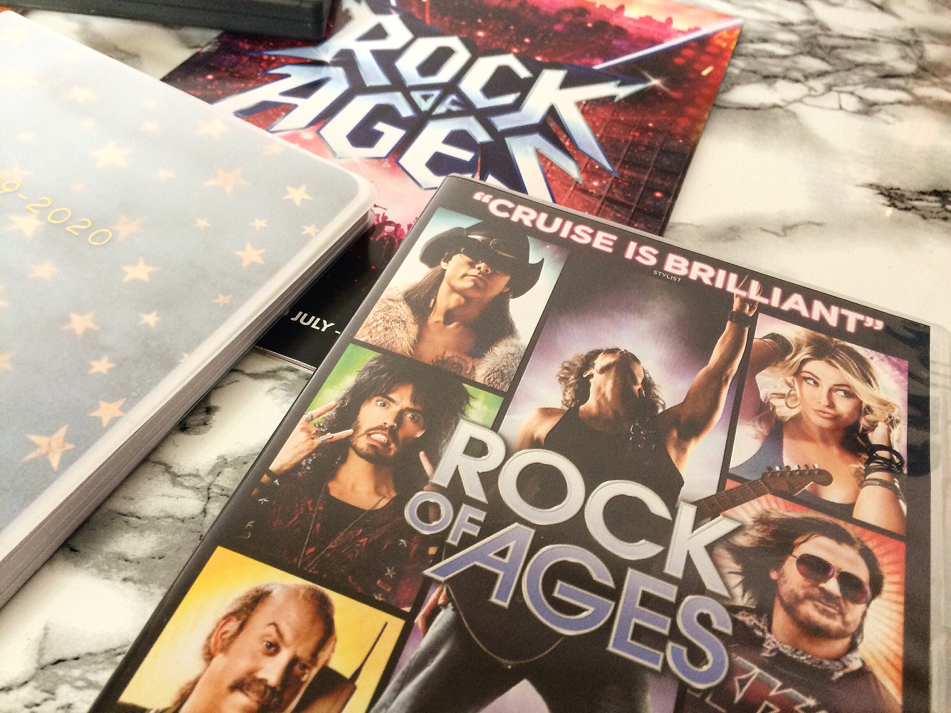goodbye-july-hello-august-rock-of-ages