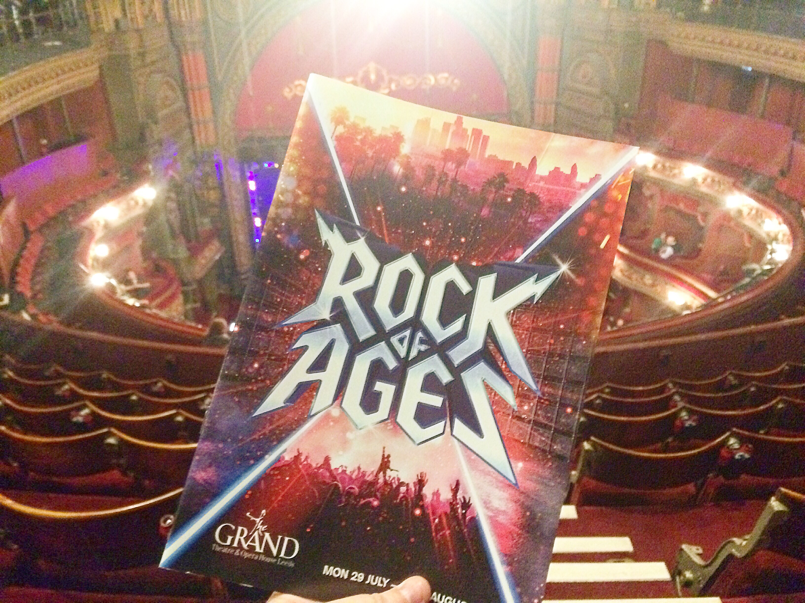 rock-of-ages-leeds-header