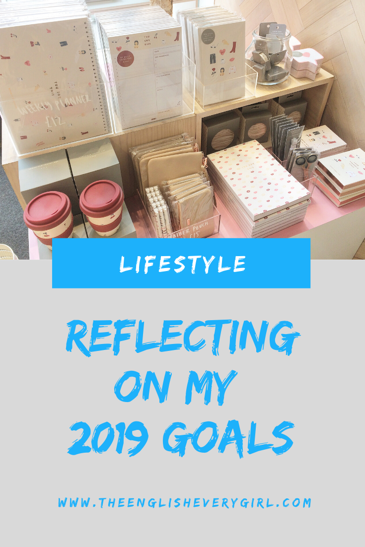 reflecting-on-my-2019-goals-pinterest