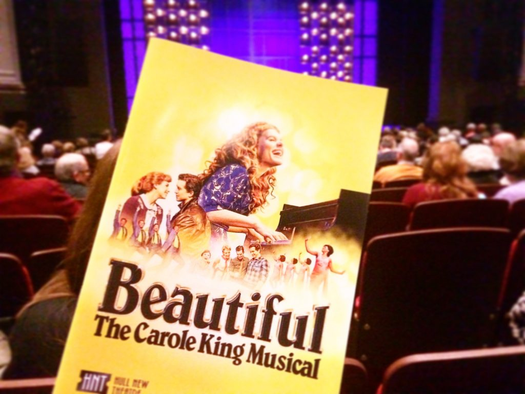 beautiful-the-carole-king-musical-hull-header