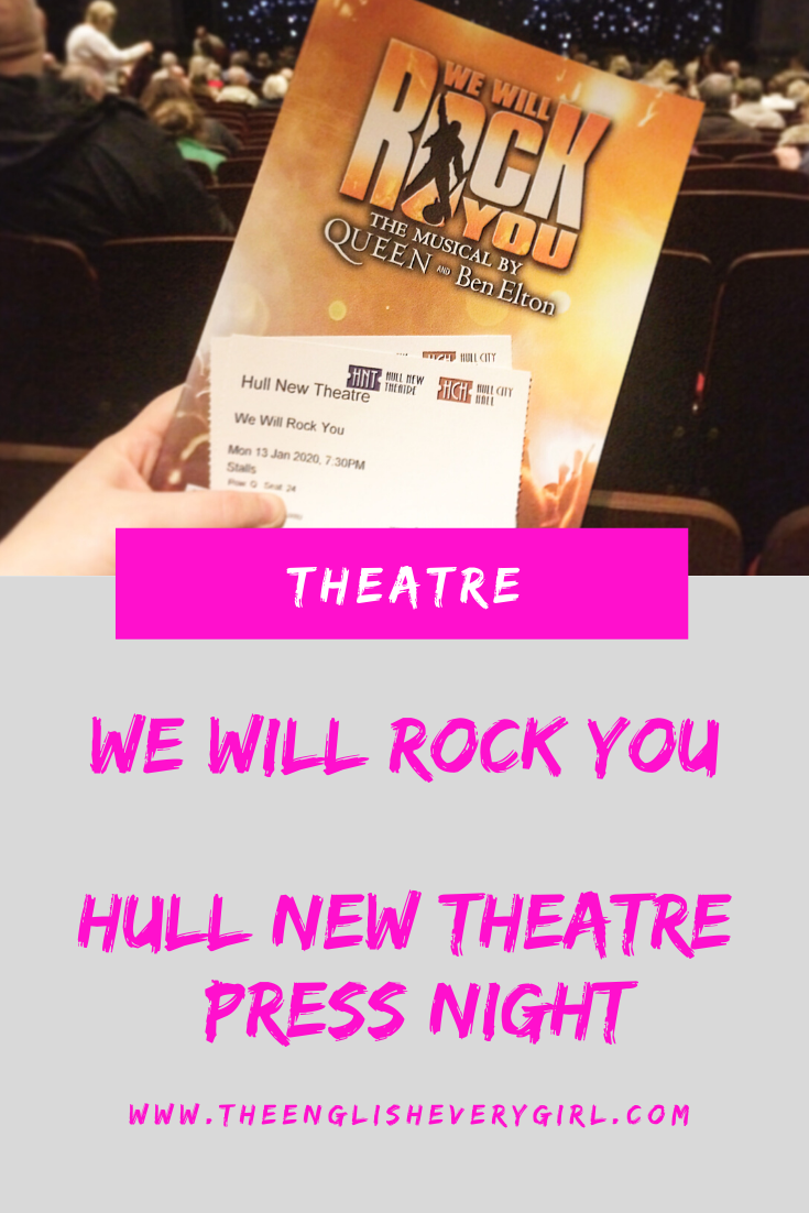 we-will-rock-you-hull-pinterest