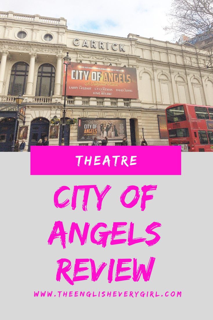 city-of-angels-review-pinterest