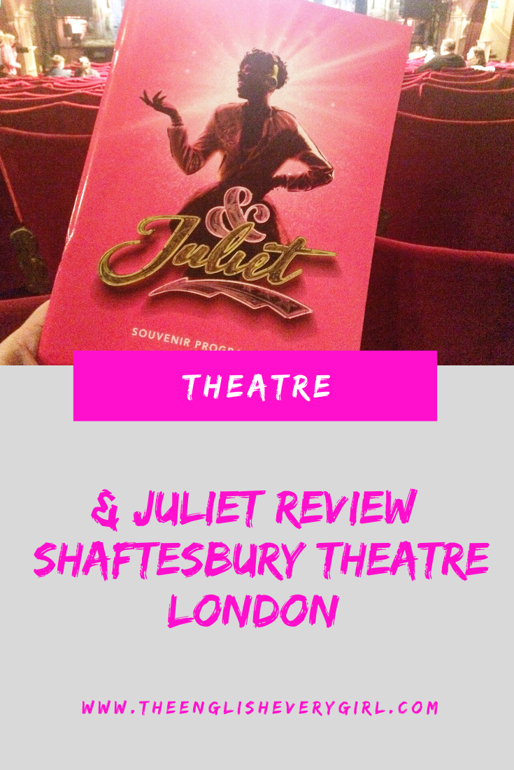 &-juliet-review-pinterest