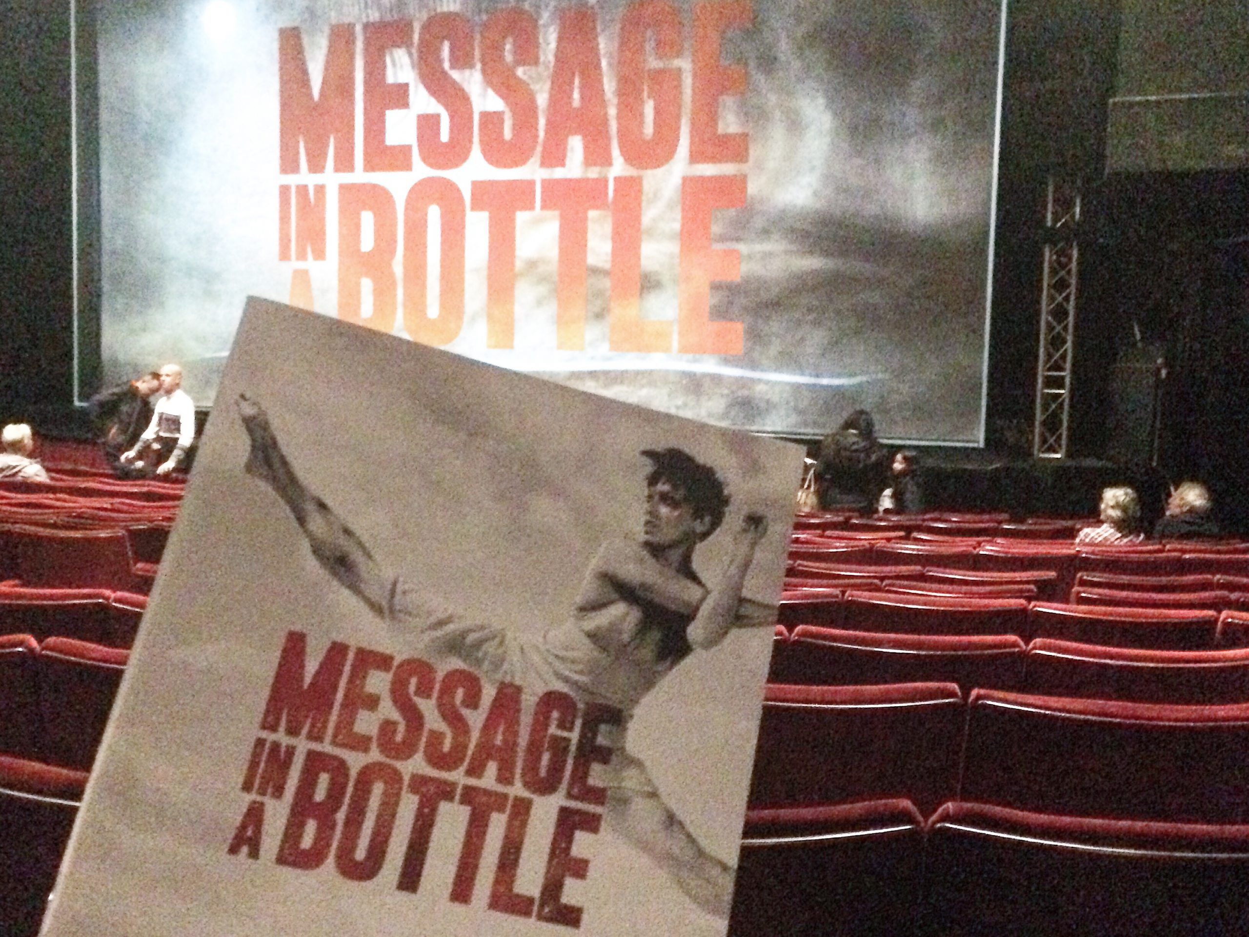 message-in-a-bottle-review-1