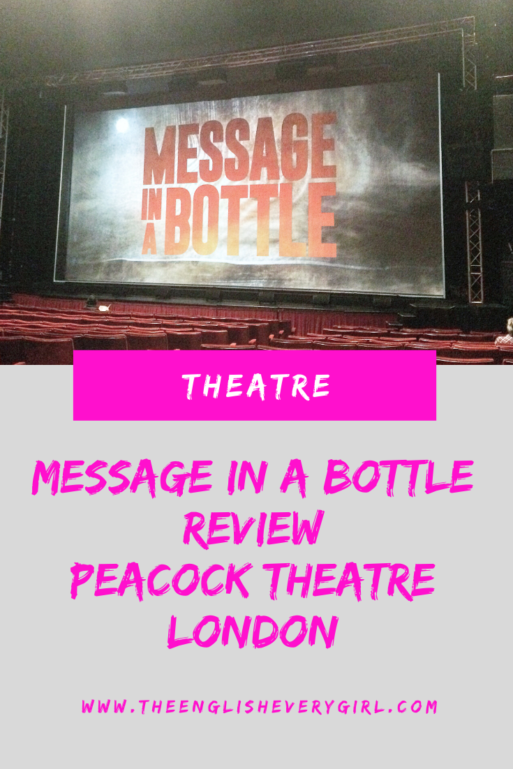 message-in-a-bottle-review-pinterest