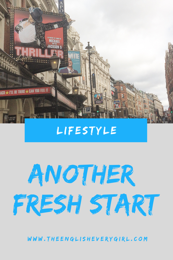 another-fresh-start-pinterest