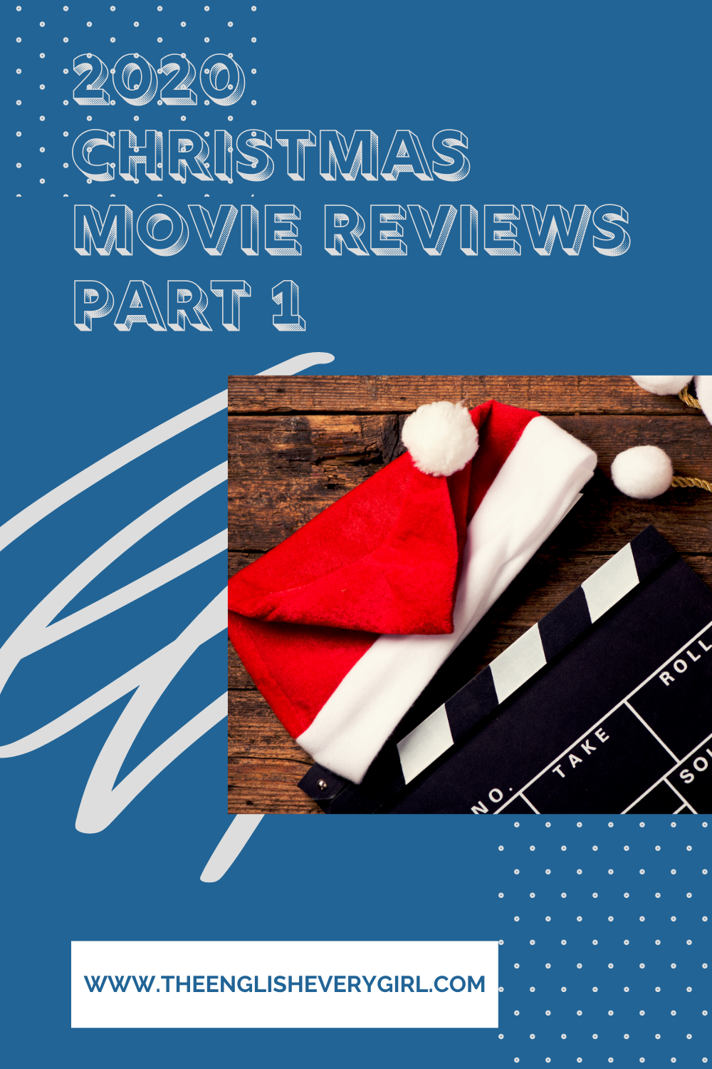 2020-christmas-movie-reviews-part-1-pinterest