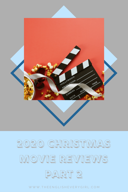 2020-christmas-movie-reviews-part-2-pinterest