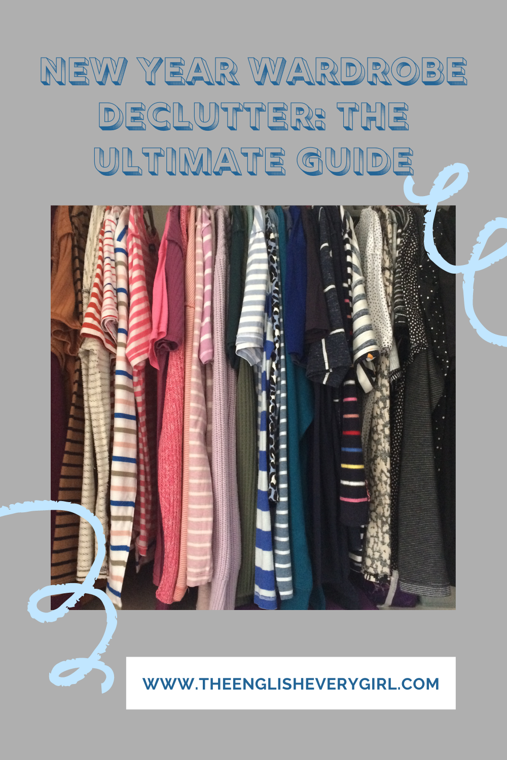 new-year-wardrobe-declutter-ultimate-guide-pinterest