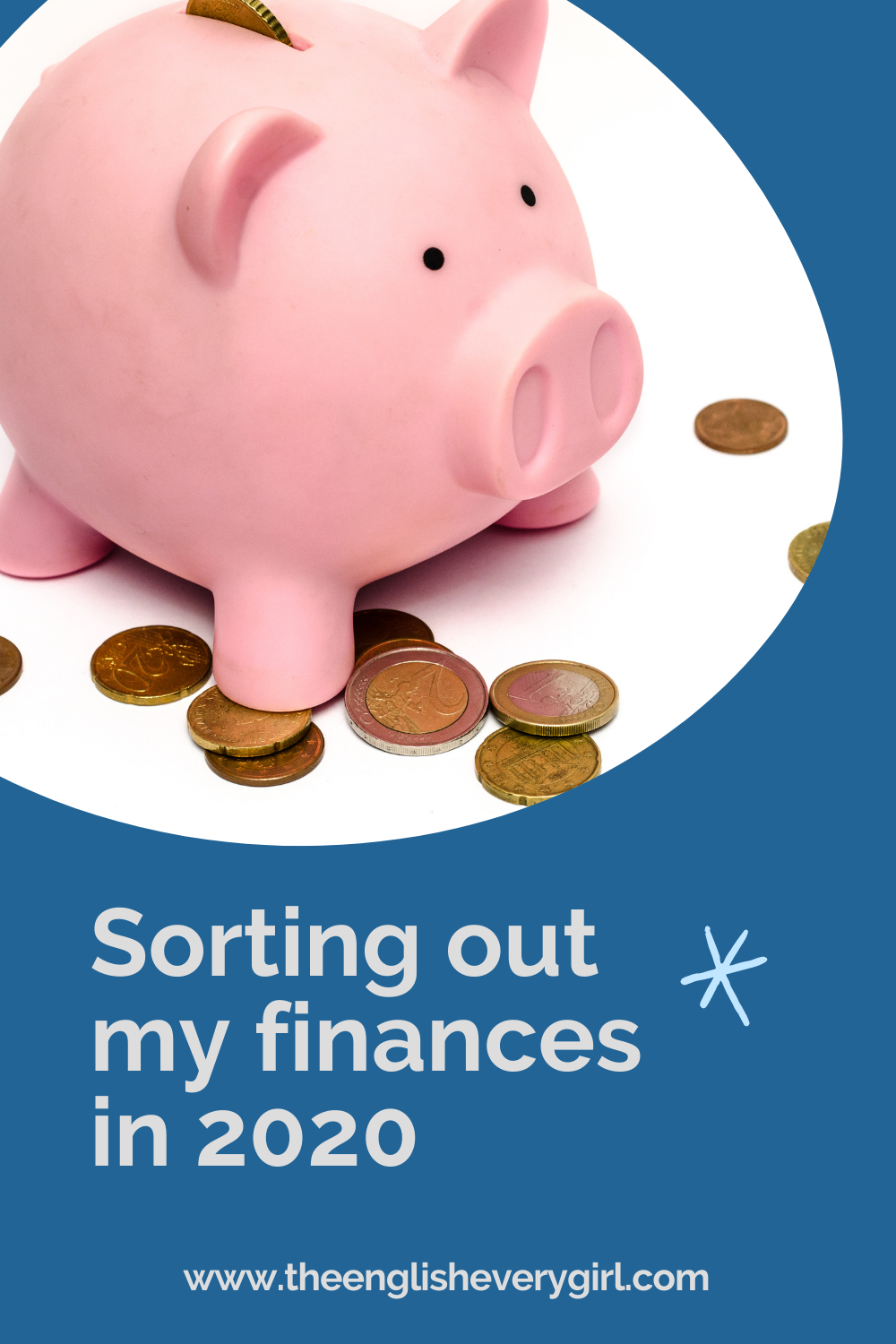 sorting-out-my-finances-in-2020-pinterest