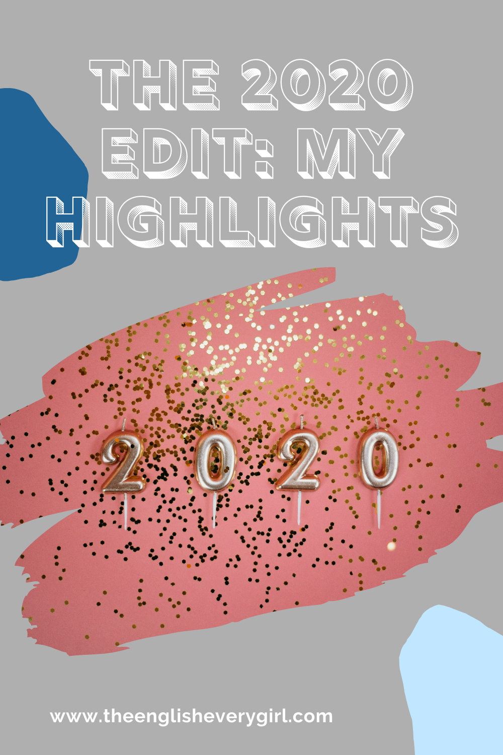 the-2020-edit-my-highlights-pinterest