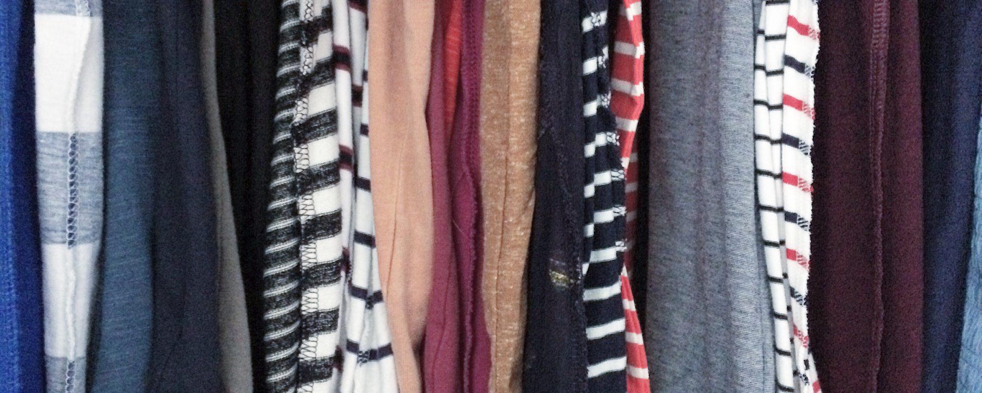 why-ive-streamlined-my-wardrobe-header
