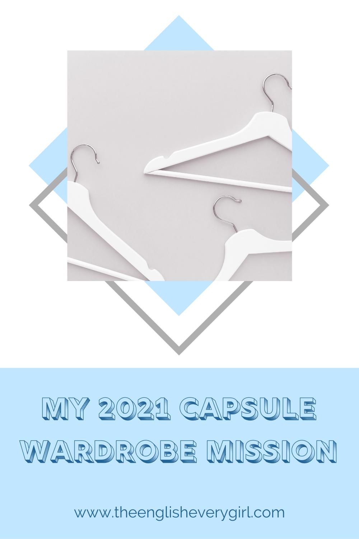 my-2021-capsule-wardrobe-mission-pinterest