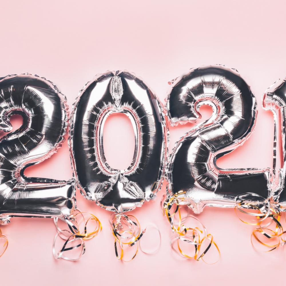 my-21-goals-for-2021-header